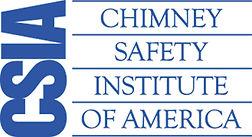 CSIA_Logo_RGB_Logo.jpg