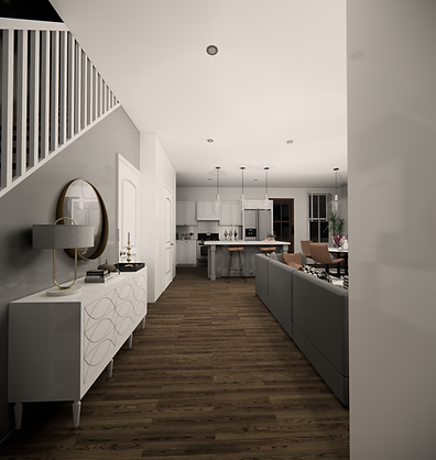 C.C_HOUSE A_INTERIOR 3.1png.png