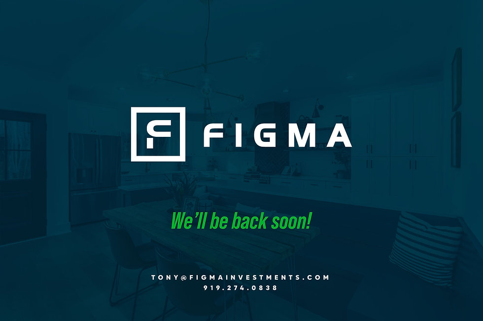 FIGMA-LANDING.jpg