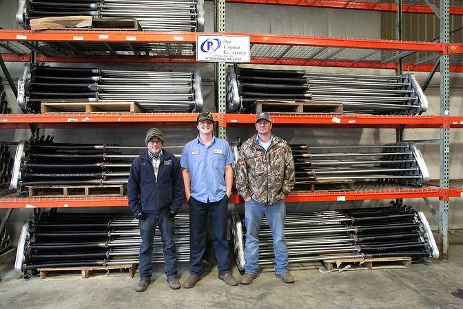 TRC Warehouse Team.jpg