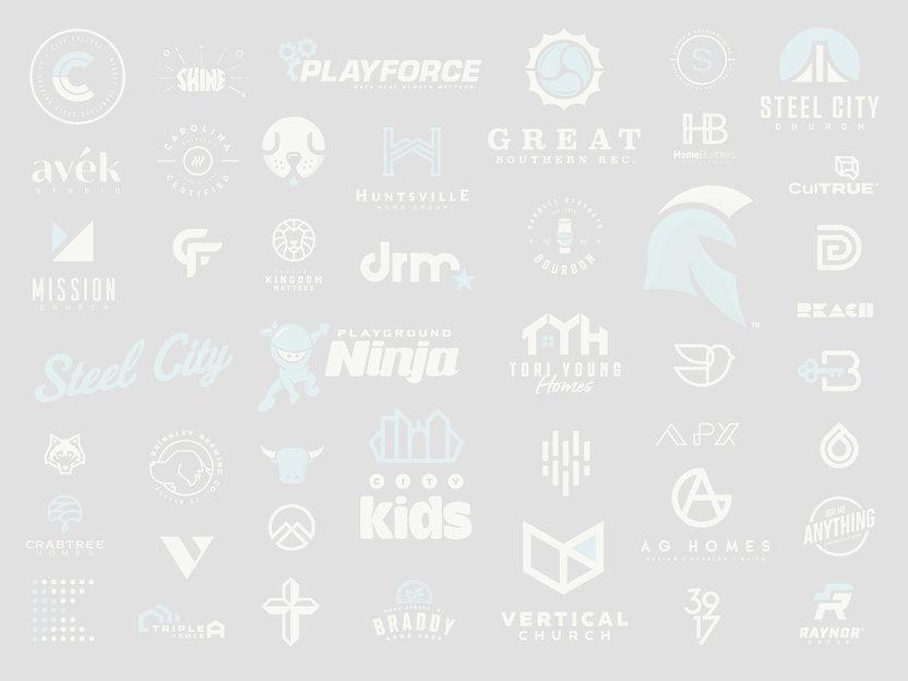 Brand-Wall-trans.jpg