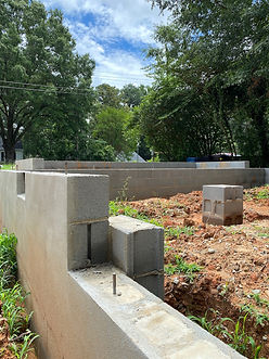 foundation-structural-overbuilt-AG-Homes