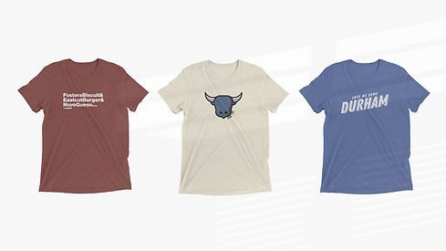 shirts-featured.jpg