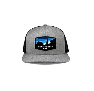 WF Hat Mockup.png