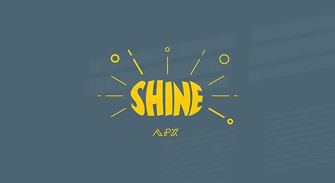 Shine-Site.jpg
