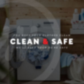 CLEAN-AND-SAFE-2.jpg
