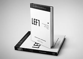 Left Mockl.jpg