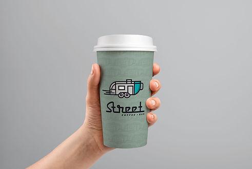 street-coffee-featured.jpg