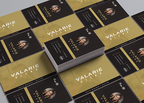 Valarie Sample Card.png