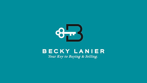 becky-site.jpg