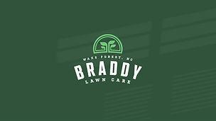 Braddy-Slide.jpg