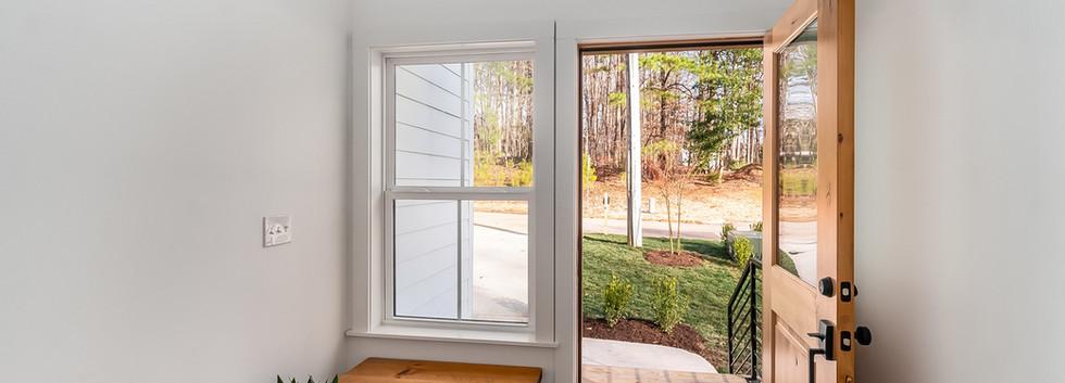 entry-modern-farmhouse-wood-door.jpg