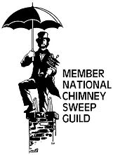 Weststar-Chimney-Sweeps-Is-A-Member-Of-N