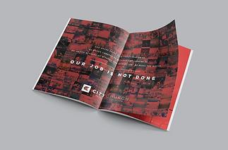 City Vision Book.png