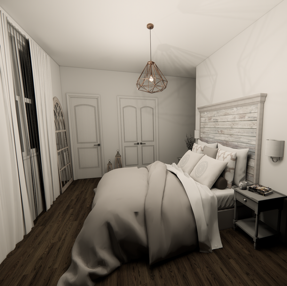 C.C_HOUSE A_INTERIOR 1.1.png