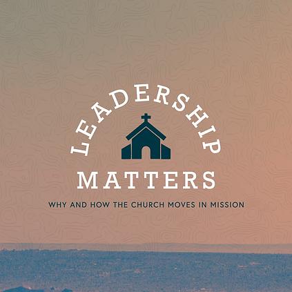 leadership_matters.png