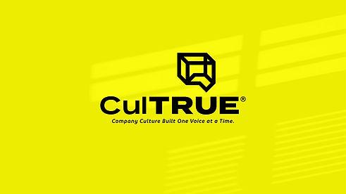 cultrue-new.jpg