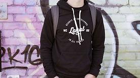 hoodie-site.jpg
