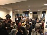 Λαμπρή υποδοχή των Ελλήνων στην «Εβδομάδα Ιρανικού Κινηματογράφου» με την ευκαιρία της επετείου της