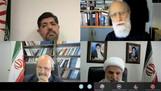 Διαδικτυακό σεμινάριο διαθρησκειακού διαλόγου Ορθοδοξίας – Ισλάμ με θέμα: «Θρησκεία και Υγεία» 7 Σεπ