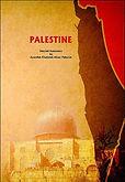 فلسطین-از-منظر-آیت-الله-خامنه-ای.jpg