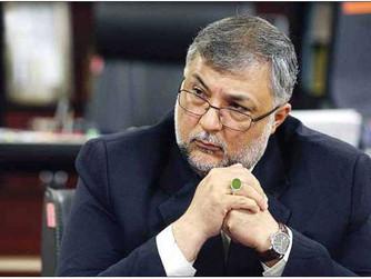 Η επιστολή του προέδρου του Οργανισμού Πολιτισμού του Ιράν προς τους μουσουλμάνους της Ελλάδας