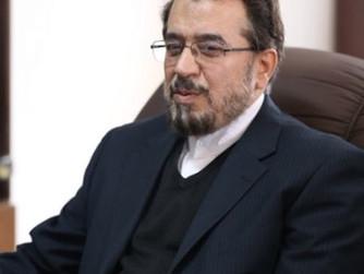Η Ομιλία του Δρ.Χελμί στην παγκόσμια ημέρα της Παλαιστίνης (Κουντς)