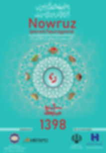 poster Nowruz.jpg
