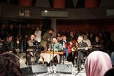 Συναυλία Περσικής Παραδοσιακής μουσικής στη Λιβαδειά