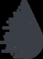 Logo Wix colour Transparent.png