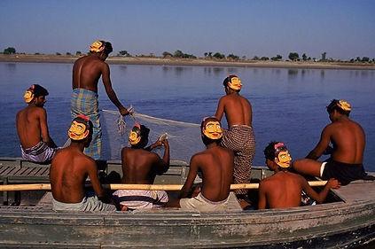 india masks.jpg