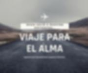 Blanco_Avión_Carretera_Foto_Viaje_Faceb