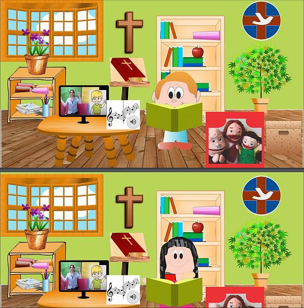 Captura de pantalla 2020-08-20 a la(s) 1