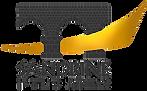 לוגו סנדרין.png