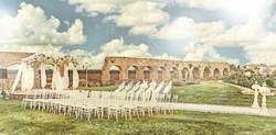 גן האירועים