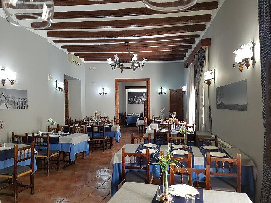 Casa Roque - Comedor -2.jpg