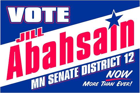 Abahsain Campaign 24x16.jpg