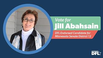 SD12 Endorsement Graphic Jill Abahsain -