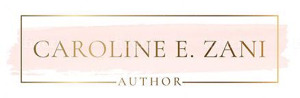 Caroline%20E.%20Zani.jpg