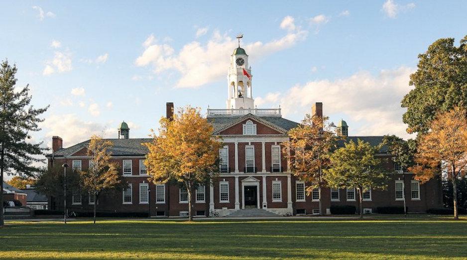Exeter-Academy-Bldg.jpg