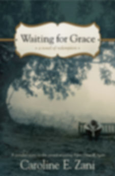 WaitingforGrace_COVER.300ppi.jpg