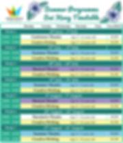 Summer-schedule_SK_web.jpg