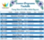 Summer-schedule_CWB_web.jpg