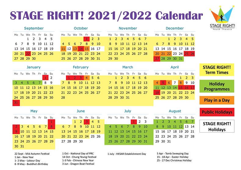 Year-calendar-web.jpg