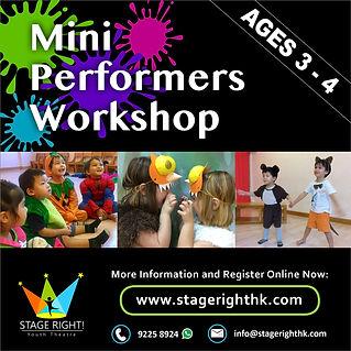 Social media_mini performers.jpg