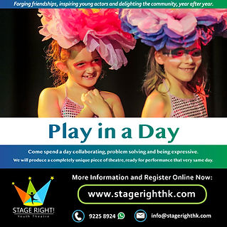Social media_Play in a Day (2).jpg