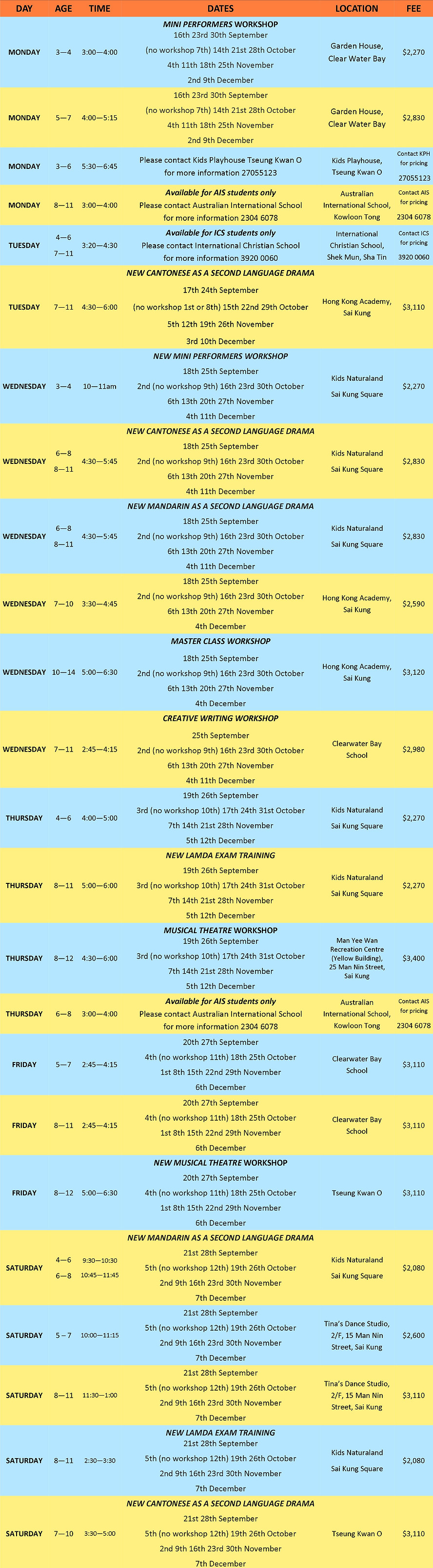 Term 1 2019 - Time table for website.jpg
