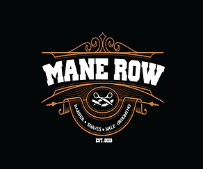 Mane Row FB Profile Pic-01.png