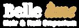 Belle ame Logo.png