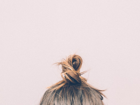 Hair Care Tips From the Comfort of Your Own Home!